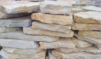 Lot de pierre construction maison b ton arm for Prix construction maison en pierre